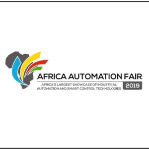 AAF_Logo300x300
